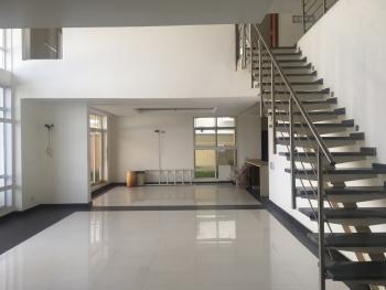 Luxury 4 Bedroom Terrace Duplex, The Knightbridge, Banana Island Road, Banana Island, Ikoyi, Lagos, Flat for Sale