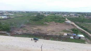 Amazing Buy and Build Estate Close to International Airport, Lugbe Abuja - Hill Crest Estate, Sabon Lugbe, Lugbe District, Abuja, Residential Land for Sale