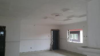 3 Bedroom Apartment, Maryland Estate, Maryland, Lagos, Flat for Rent