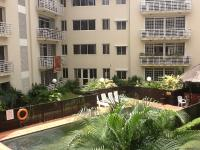 Serviced 4 Bedroom Flat, Ikoyi, Lagos, 4 Bedroom Flat / Apartment For Rent