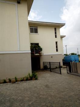 4 Bedroom Flat, Utako, Abuja, House for Rent