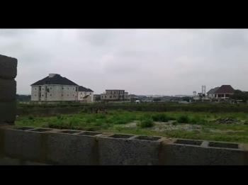 Plot of Land, Jahi, Abuja, Residential Land for Sale