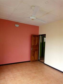 1 Bedroom Flats in Magodo, Lagos, Nigeria (38 available)