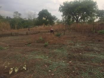 800sqm of Land, Spa Road, Close to Nicon Town, Lekki Phase 1, Lekki, Lagos, Residential Land for Sale