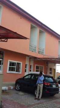 a Clean 3 Bedroom Flat Serviced, All Rooms En Suite, Mende, Maryland, Lagos, Flat for Rent
