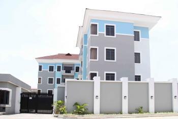 Luxury 3 Bedroom Flat with Excellent Facilities, Olaletan Street, Oniru, Victoria Island (vi), Lagos, Flat for Rent