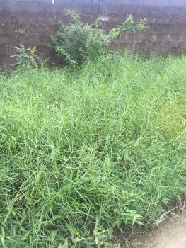 2,353sqm Land, Cmd Road, Magodo, Lagos, Commercial Land for Sale