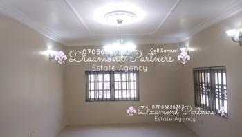 4 Bedroom Detached Duplex, Lekki Phase 1, Lekki, Lagos, Flat for Rent