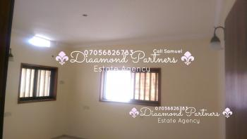 Self Contain Big Size Lekki Phase 1, Lekki Phase 1, Lekki, Lagos, Mini Flat for Rent