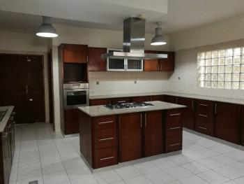 1 Unit Left of Elegant and Nicely Finished 4 Bedroom Terrace - Special Price!!!, Old Ikoyi, Ikoyi, Lagos, Terraced Duplex for Rent