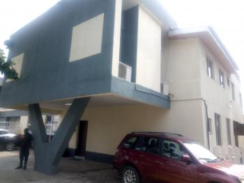 170sqm Furnished Office Space, Off Adeola Odeku, Victoria Island (vi), Lagos, Office Space for Rent