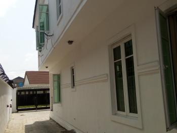 a Standard Self Contained with Kitchen, Ikate Elegushi, Lekki, Lagos, Self Contained (studio) Flat for Rent