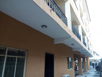 Brand New Fully Serviced Luxury Mini Flat Apartment, Agungi, Lekki, Lagos, Mini Flat for Rent