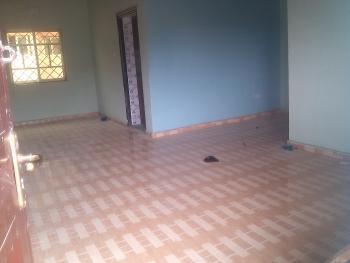2 Bedroom Flat (upstairs), Isheri Road, Ojodu, Lagos, Flat for Rent