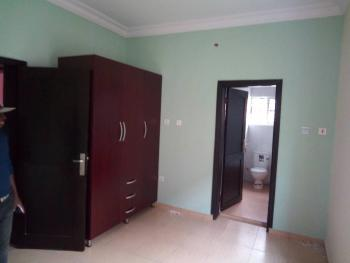 a Room Self Contained Bq for Rent (no Kitchen), Napier Gardens Estate, Just After The 2nd Toll Gate, Before Vgc., Vgc, Lekki, Lagos, Self Contained (single Rooms) for Rent
