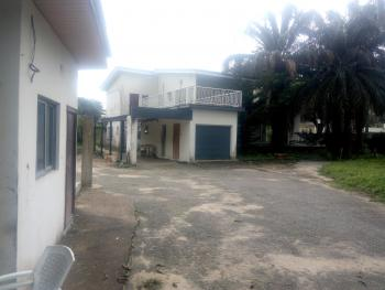5 Bedroom Detached House with Bq Swimming, Off Kofo Abayomi Street, Victoria Island (vi), Lagos, House for Sale