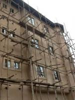 90% Completed Hotel, Owerri West, Imo, 35 Bedroom Guest House / Hotel For Sale