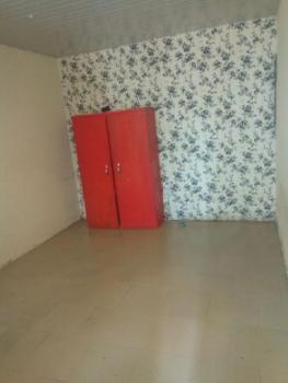 a Room Self Contained, Atlantic View Estate, Lekki, Lagos, Self Contained (studio) Flat for Rent