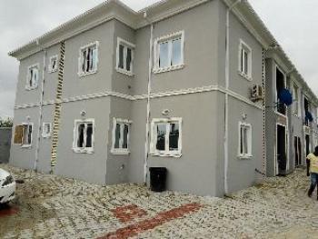 Luxury 3 Bedroom Flat, Thomas Estate, Ajah, Lagos, Flat for Rent