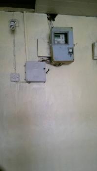 Improved 3 Bedroom En Suite Flat, Lsdpc, Iponri, Surulere, Lagos, Flat for Sale