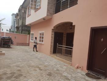 Brand New 3 Bedroom Flat, Ikota Villa Estate, Lekki, Lagos, Flat for Sale