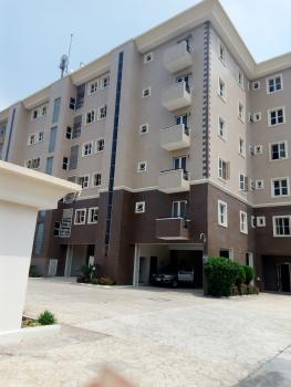 3 Units of 3 Bedrooms Flat, Ikoyi, Old Ikoyi, Ikoyi, Lagos, Flat Short Let