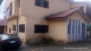 Fantastic 4 Bedroom Duplex with 3 Rooms Bq, House 8, B-close, 7th Avenue, Gwarinpa Estate, Gwarinpa, Abuja, Semi-detached Duplex for Sale