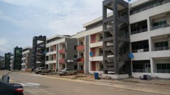 3 Bedroom Jewel Apartment, City View Estate, Berger, Arepo, Ogun, Flat for Sale
