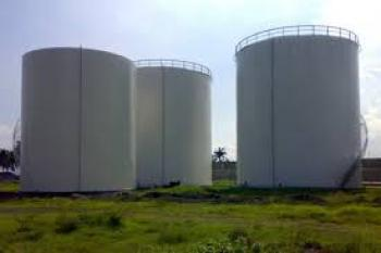 Functional Tank Farm, Onne Free Zone, Port Harcourt, Rivers, Tank Farm for Sale