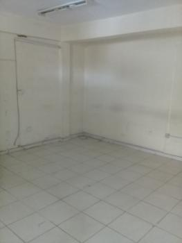 Office Space, Herbert Macaulay Way, Near Sheraton Junction, Zone 4, Wuse, Abuja, Office for Rent