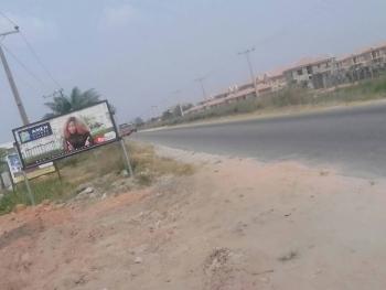 Amen Estate Phase 2,eleko Beach Road.ibeju Lekki,lagos Nigeria, Eleko Beach Road, Ibeju Lekki, Lagos, Residential Land for Sale