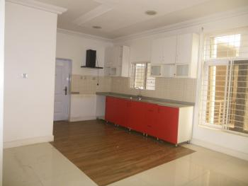 2 Bedroom, Durumi, Abuja, Flat for Rent