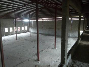 Warehouse, Onisho Lakwe, Awoyaya, Ibeju Lekki, Lagos, Warehouse for Sale