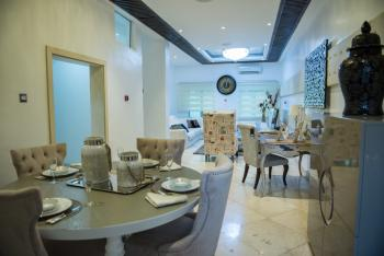 Luxurious 4 Bedroom Apartment with Super State of The Art Features, Milverton Road, Old Ikoyi, Ikoyi, Lagos, Flat for Sale