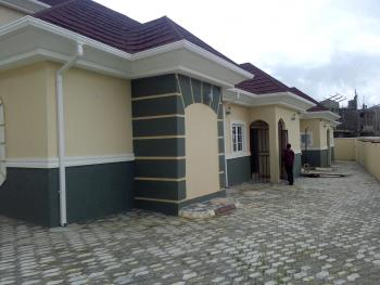 Tastefully Finished 2 Bedroom Flat, Wuye, Abuja, Flat for Rent