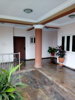 Luxury Clean  3 Bedroom Flat, Utako, Abuja, Flat for Rent