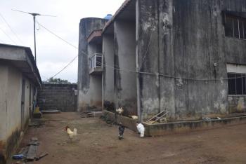 a 4 Bedroom Duplex and 2 Units of 3 Bedroom Flats, Peace Estate, Ipaja, Lagos, Detached Duplex for Sale