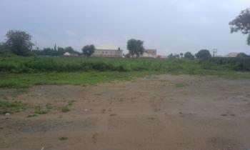 1.4 Hectare Housing Estate Parcel of Land, God of Elijah Road, Jukwoyi, Abuja, Residential Land for Sale