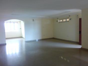 Serviced and Tastefully Finished 2 Bedroom Flat, Wuye, Abuja, Flat for Rent