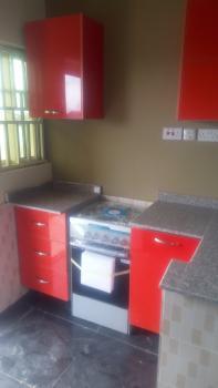18 Units Mini Flat for Lease, Agungi, Lekki, Lagos, Flat for Rent
