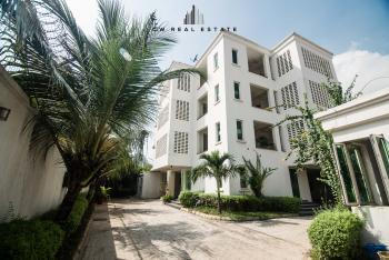 2 Bedroom Flats, Oniru, Victoria Island (vi), Lagos, Flat for Rent