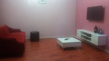 2 Bedroom Terrace Fully Furnished and Serviced, Off Oladimeji Alo Street, Lekki Phase 1, Lekki, Lagos, Terraced Duplex Short Let