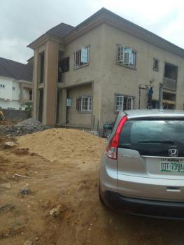 5 Bedrooms Detached Duplex, 3rd Avenue, Gwarinpa Estate, Gwarinpa, Abuja, Detached Duplex for Sale