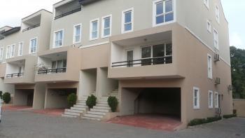 5 Bedroom Duplex, Glover, Old Ikoyi, Ikoyi, Lagos, Terraced Duplex for Rent