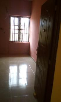 a Room Self Contained, Badore, Ajah, Lagos, Self Contained (studio) Flat for Rent