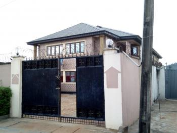 Five Bedroom Duplex, Good Home Estate, Isheri, Lagos, Semi-detached Duplex for Rent
