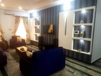 Stunning 3 Bedroom Apartment with Pool & Gym, Christ Avenue, Lekki Phase 1, Lekki, Lagos, Flat Short Let
