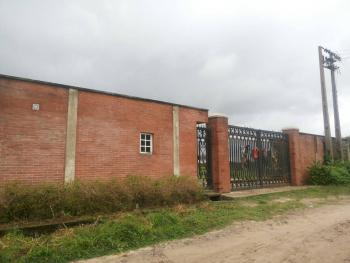 Serviced 600sqm Land, Along Monastery Road By Shop Rite, Ajah, Lagos, Residential Land for Sale