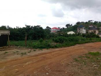 1 Hectare School Land Inside Apo Resettlement, Zone a, Behind Redeem Church Aroma of Christ, Apo, Abuja, Commercial Land for Sale