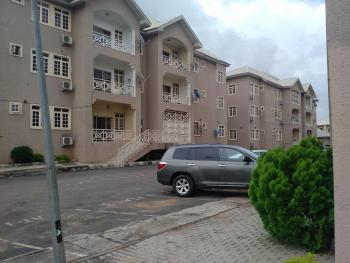 Fully Serviced 3 Bedroom Flat with Boys Quarters, Victoria Garden Estate, Mabuchi, Abuja, Flat for Sale